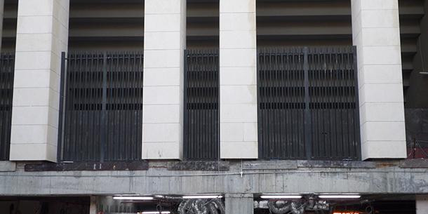 vodafone-arena-17-30-25-Ekim-2015-kapak