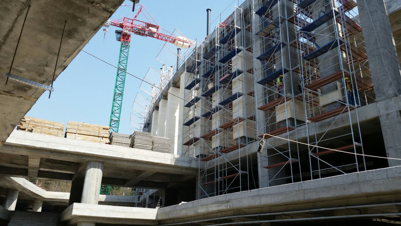 vodafone arena 18.00 13 Nisan 2015 (78)