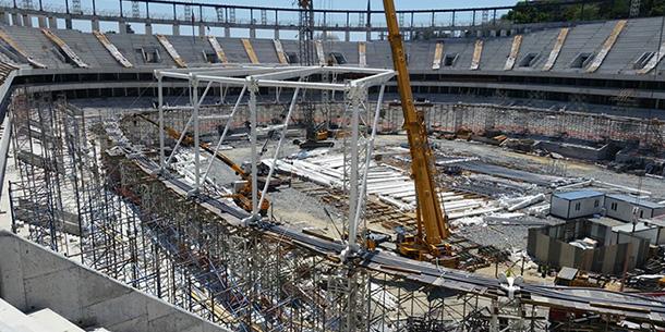 vodafone-arena-22-Temmuz-2015-kapak