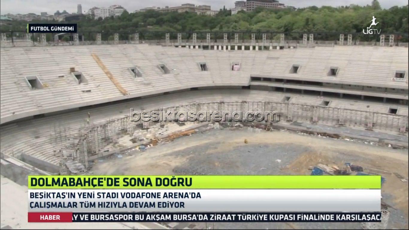 vodafone-arena-lig-tv