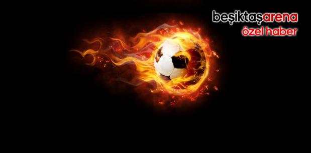 yanan-futbol-topu