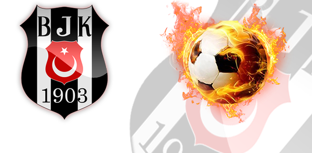yanan-futbol-topu2