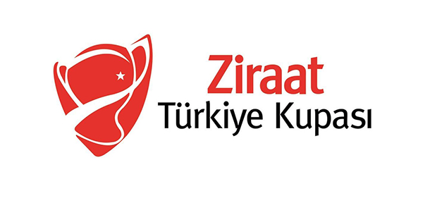 ziraat-turkiye-kupasi
