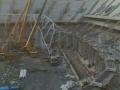 vodafone arena cati kazasi 05 Ağustos 2015 (6)