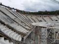 vodafone-arena-01-ekim-2015 (5)
