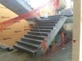 vodafone arena 01 Eylul 2015 14 (10)