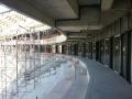 vodafone arena 01 Eylul 2015 14 (3)