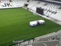 vodafone arena 02 Nisan 2015 (18)
