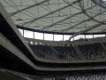 vodafone arena 02 Nisan 2015 (36)