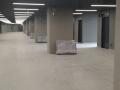 vodafone arena 02 Nisan 2015 (39)