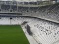 vodafone arena 02 Nisan 2015 (51)