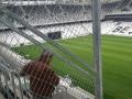 vodafone arena 02 Nisan 2015 (6)