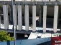 vodafone arena 15.30 02 Temmuz 2015 (6)