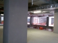 vodafone arena 13-00 03 Ekim 2015 (1)