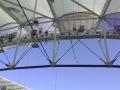 vodafone arena 03 Nisan 2016 (2)