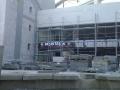 vodafone arena 03 Nisan 2016 (9)
