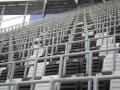 vodafone arena 03 Nisan 2016 17-30 (14)