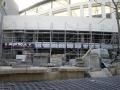 vodafone arena 03 Nisan 2016 17-30 (45)