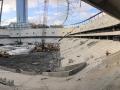 Vodafone Arena 15-30 04 Aralık 2015 (5)