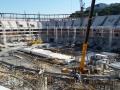 vodafone arena 17.00 04 Eylul 2015 (1)