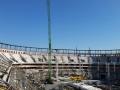 vodafone arena 17.00 04 Eylul 2015 (4)