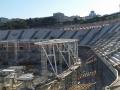 vodafone arena 17.00 04 Eylul 2015 (7)