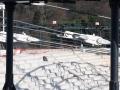vodafone arena 13-00 05 Aralik 2015 (4)