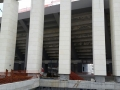 vodafone arena 17-00 05 Ekim 2015 (24)