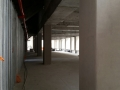 vodafone arena 17-00 05 Ekim 2015 (8)
