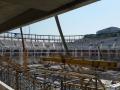 vodafone arena 14.00 05 Eylül 2015 (29)