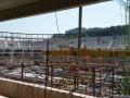 vodafone arena 14.00 05 Eylül 2015 (8)