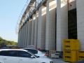 vodafone arena 17.00 05 Eylul 2015 (4)