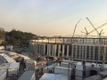 vodafone arena 06  Aralik 2015  (39)