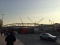 vodafone arena 06  Aralik 2015  (41)