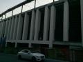 vodafone arena 06  Aralik 2015  (44)