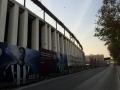 vodafone arena 06  Aralik 2015  (46)