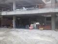 vodafone arena 17.30 06 Haziran 2015 (100)