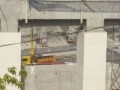 vodafone arena 17.30 06 Haziran 2015 (27)