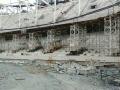 vodafone arena 16-00 06 Kasım 2015 (26)