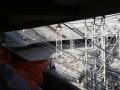 vodafone arena 14-30 07 Ekim 2015 (19)