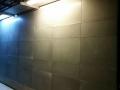 vodafone arena 11.00 07 eylul 2015 (12)