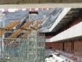 vodafone arena 11.00 07 eylul 2015 (40)
