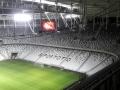 Vodafone-Arena-Son-Durum-07-04-2016 (27)