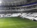 Vodafone-Arena-Son-Durum-07-04-2016 (3)