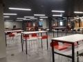 Vodafone-Arena-Son-Durum-07-04-2016 (35)