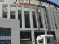 Vodafone-Arena-Son-Hali-07-04-2016 (143)