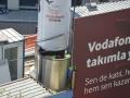 Vodafone-Arena-Son-Hali-07-04-2016 (147)