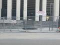 Vodafone-Arena-Son-Hali-07-04-2016 (61)