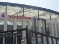 Vodafone-Arena-Son-Hali-07-04-2016 (76)