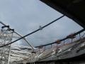 vodafone arena 16-30 08 Ekim 2015 (11)
